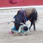 sanfermin2013_corrida_fandino__02_low