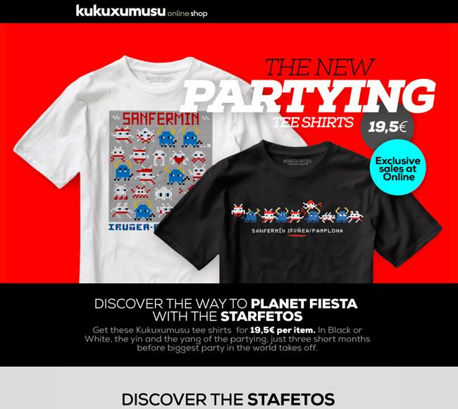 partiying_starfeto