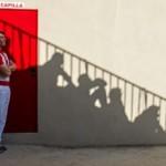Finalistas I Concurso Internacional de Fotografía