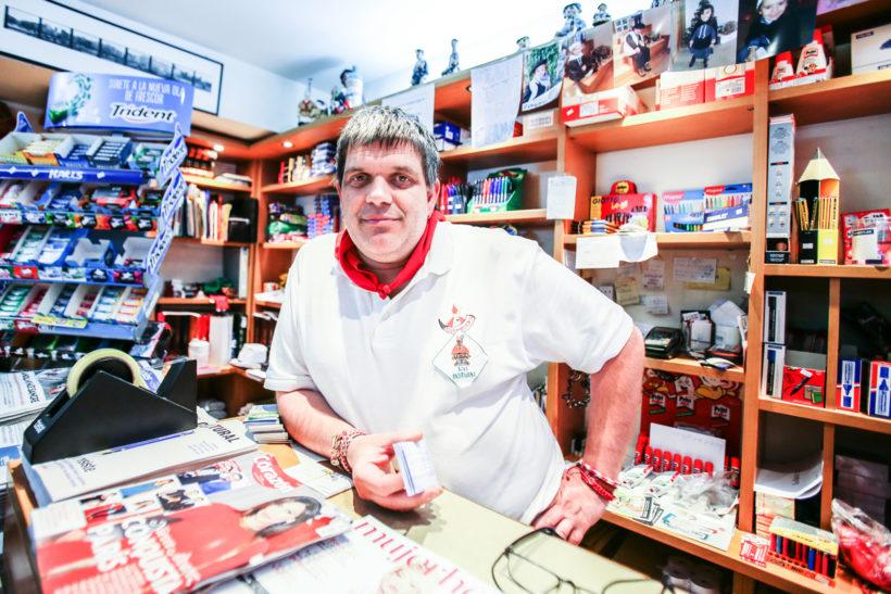 Imagen Javier Martínez de la Puente