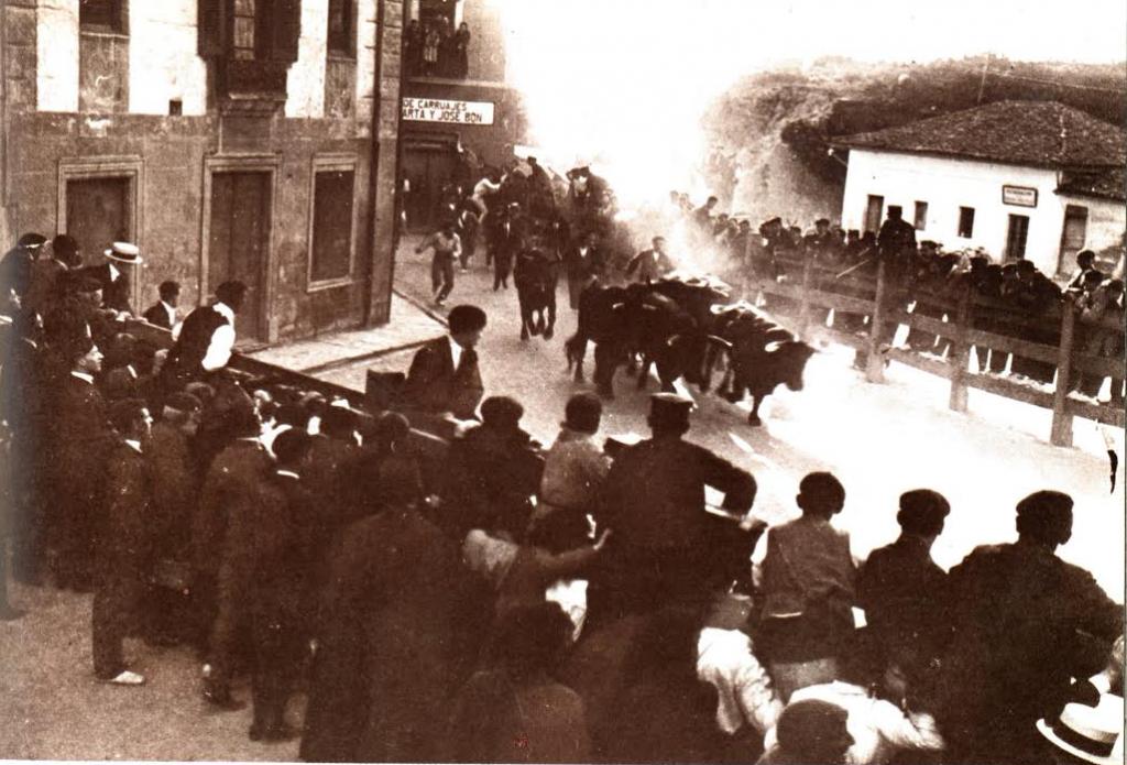 encierro1918