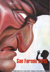 cartel3_finalista-sanfermin-2015