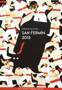 cartel6_finalista-sanfermin-2015
