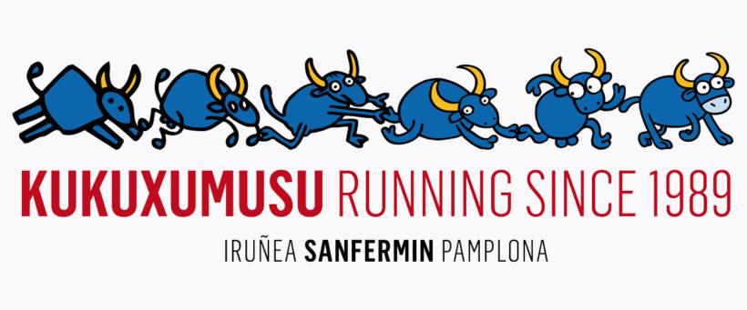 camiseta-evolution-running-kukuxumusu-sanfermin