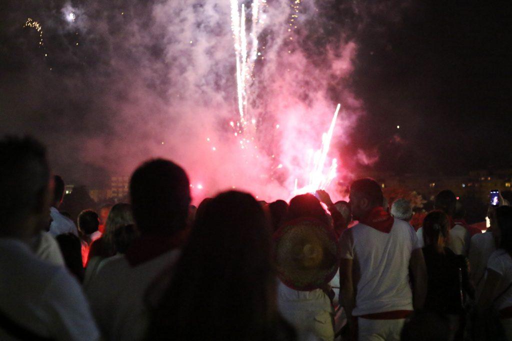 fuegos-artificales-sanfermin-2016