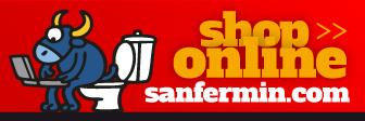 banner-shoponline
