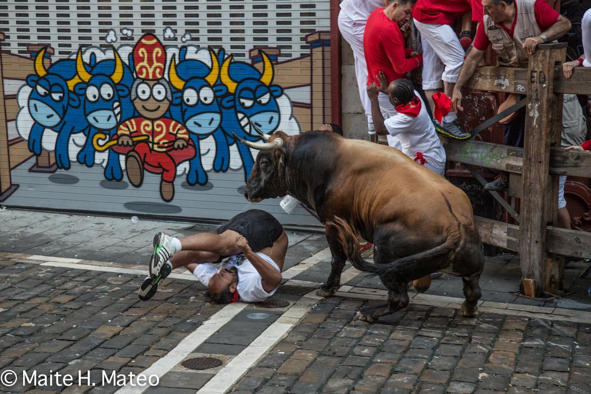 Foto: Maite H. Mateo