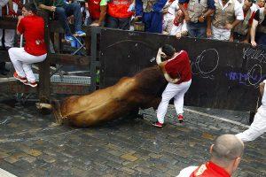 Ignacio Rubio ©Sanfermin.com