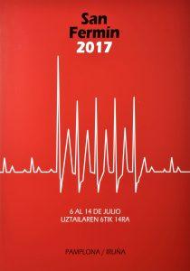 102 – 9 días de taquicardias