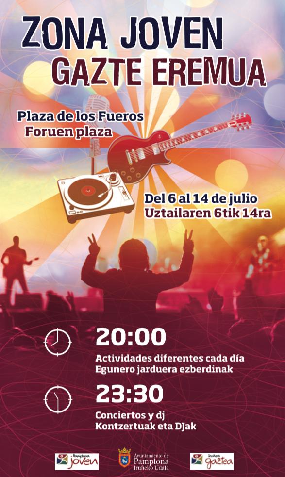 SF_cartel_fueros_zona_joven